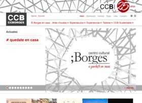 ccborges.org.ar