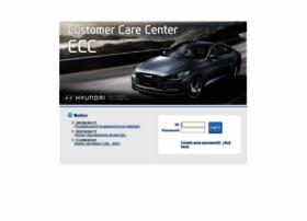 Ccc.hyundai-motor.com