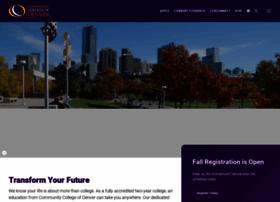 ccd.edu