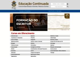 cce.puc-rio.br
