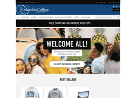 ccis.bncollege.com