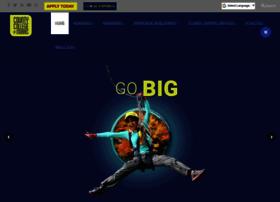 ccm.edu
