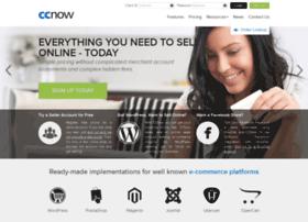 ccnow.com