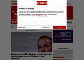 ccoo.es