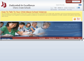 ccsd.k12.co.us