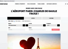 cdgfacile.com