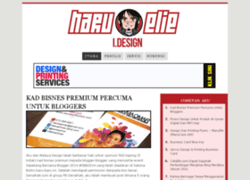 cdiqlife.com