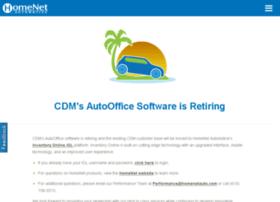 cdmdata.com