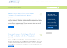 Cdn-advisor.com