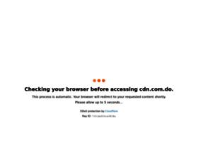 cdn.com.do