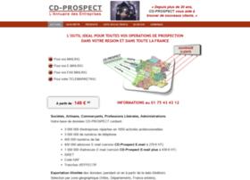 cdprospect.fr