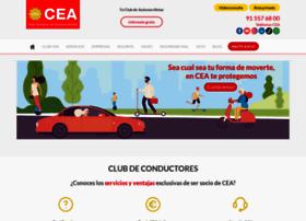 cea-online.es
