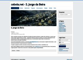 cebola.net