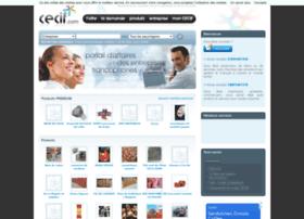 cecif.com