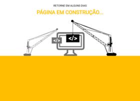 ceducs.com.br