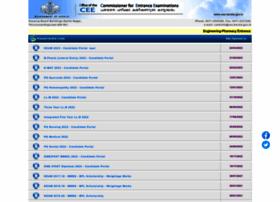 cee.kerala.gov.in