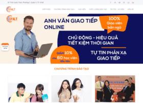 cefalt.edu.vn