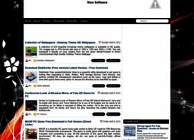 cek-software.blogspot.com