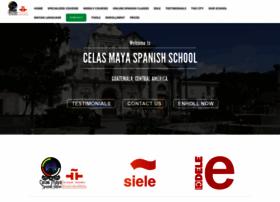 celasmaya.edu.gt