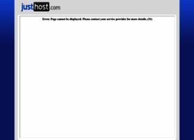 celbananero.com