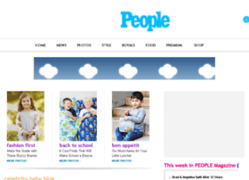 celebrity-babies.com
