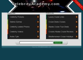 celebrityacademy.com