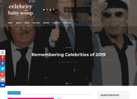 celebritybabyscoop.com