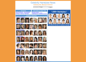 celebrityhairstylesnews.com