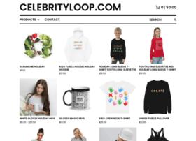 celebrityloop.com