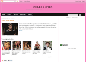 celebryti.blogspot.com