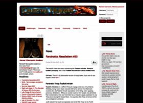 Celestialheavens.com