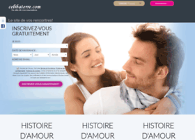 celibaterre.com