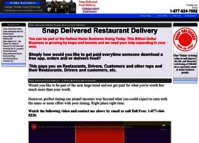 cell-phone-wealth.com