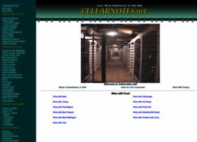 cellarnotes.net