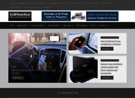 cellphonebeat.com