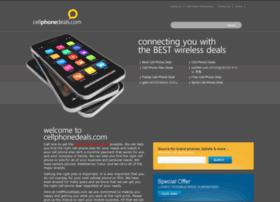 cellphonedeals.com