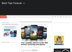 cellphonerev.com