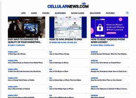 cellular-news.com