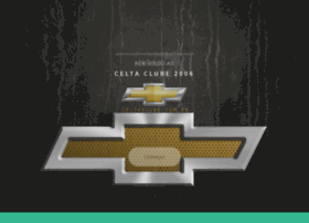 celtaclube.com.br