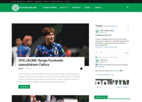 celticpoland.com