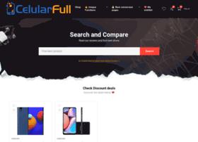 celularfull.com