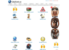 Celysvet.cz