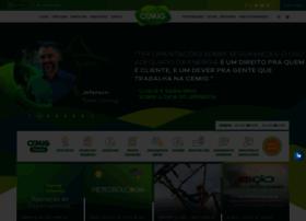 cemig.com.br