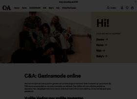 Cena.nl