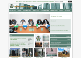 cenbank.org