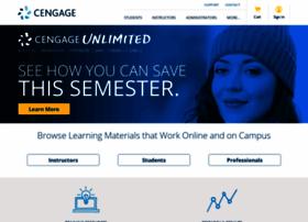 Cengagebrain.com