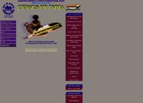 censusindia.net