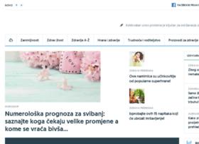 centar-zdravlja.net