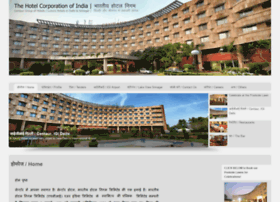 centaurhotels.com