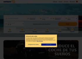 centauro.net